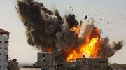 Libia: ya son 121 los muertos durante la ofensiva contra Trípoli