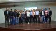 Libres del Sur presentó a sus candidatos