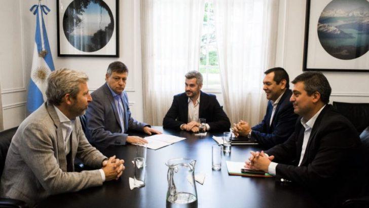 Productores en crisis: Peppo consiguió que el Gobierno nacional desembolse 70 millones