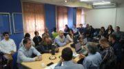 Gobierno avanza con la elaboración de proyectos a ser financiados por el BID