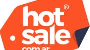Consumo: nueva edición del Hot Sale con descuentos de hasta 50%