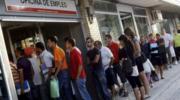 Desempleo: el trabajo registrado privado cayó en abril un 2,6% interanual