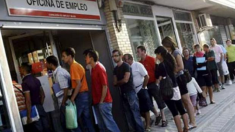 Se perdieron 235.000 empleos privados formales en la era Macri