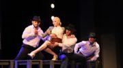 El Ballet Contemporáneo del Chaco presentará Eva en el Guido Miranda