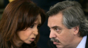 Alberto, Cristina y Máximo empezaron a definir el equipo del próximo gobierno