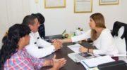 Juicio por el femicidio de Mariela Fernández: DDHH acompaña a la familia en el pedido de justicia