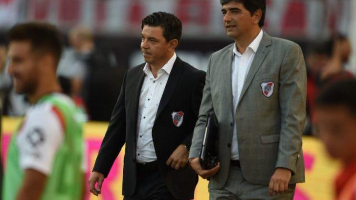 Recopa Sudamericana: el Millo va por un nuevo título