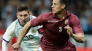 Copa América: en Venezuela admiten que será difícil frenar a Messi