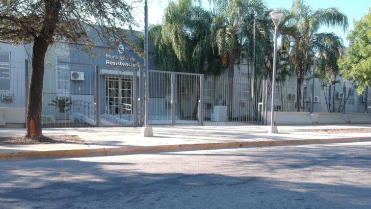 En el municipio de Resistencia la licencia especial de invierno será en dos períodos