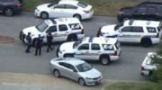Otro tiroteo en EEUU deja al menos 13 muertos