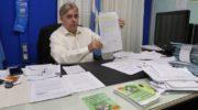 Planes de ahorro: Defensa del Consumidor envió las denuncias a Nación