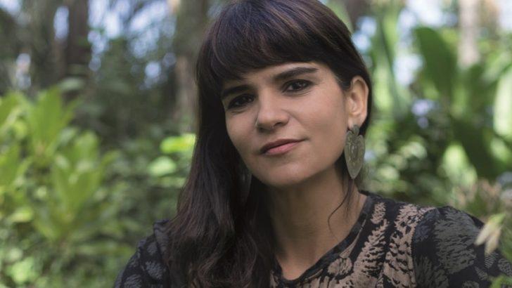 Resistencia Ciudad Creativa presenta a Barbarita Palacios y su banda