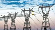 El sistema eléctrico vuelve a su plena capacidad recién éste miércoles, con medidas para evitar fallas