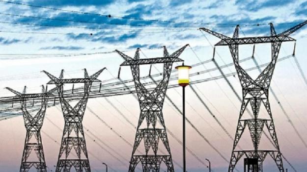 Se hizo la luz: el 98 % de la demanda de energía se encontraría normalizada
