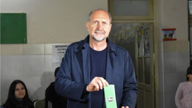 Superdomingo electoral: en Santa Fe, el peronismo recuperó la gobernación