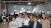 Regularización dominial en Charata: 160 pobladores obtuvieron sus RUBH