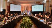 Venezuela: el Grupo de Lima(os) respaldó a Guaidó