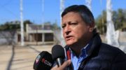 Baja de Ganancias: Peppo expresará su preocupación por la pérdida de $2 mil millones