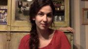 """El Premio """"Angélica Gorodischer» de Novela de Autora ya tiene su primera ganadora"""