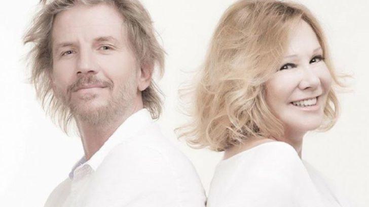Este viernes llega Cartas de amor, con Facundo Arana y Soledad Silveyra, en el Guido Miranda