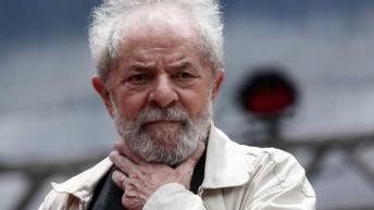 500 días de prisión de Lula: Alberto Fernández y Cristina piden su liberación