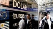 Economistas prevén una semana alcista del dólar