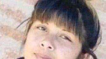 Femicidio en Miraflores: encontraron asesinada y enterrada a María Moreira