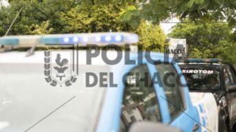 Fontana: motociclista perdió la vida en accidente de tránsito