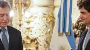"""Lacunza advirtió que «el BCRA utilizará todas sus herramientas para estabilizar"""" el dólar, y no descartó las reservas"""