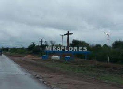Miraflores: esclarecen un doble homicidio