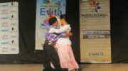 Se abren las inscripciones para los Juegos Culturales Evita 2019