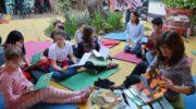 Se viene la tercera edición de «Leer en la Ciudad», un viaje literario por Resistencia