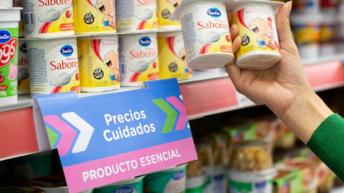 A la emergencia alimentaria, Macri le responde con más Precios Cuidados
