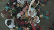 Con una grilla cargada de buen cine latinoamericano, comienza el Festival Lapacho