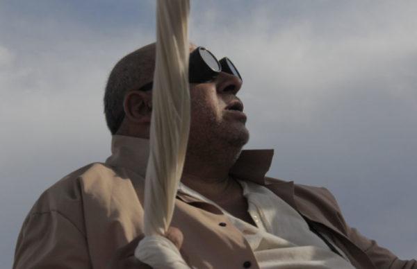 Con una grilla cargada de buen cine latinoamericano, comienza el Festival Lapacho 1