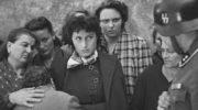 Neorrealismo italiano: nuevo ciclo del Cineclub Resistencia