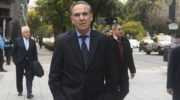 """Pichetto no suma: criticó a los sacerdotes que critican a Macri y al """"circuito perverso de los planes»"""