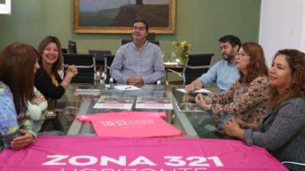 Anunciaron una nueva caminata para prevenir el cáncer de mama