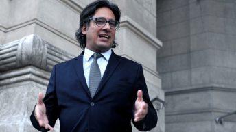 """Baja de impuestos: el Gobierno asegura que no están claros los """"alcances del fallo» a favor de las Provincias"""