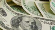 El dólar volvió a superar los 60 pesos