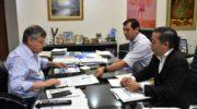 El presupuesto provincial 2020 supera los 127 mil millones de pesos