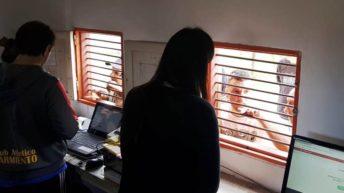 """Federal """"A"""": comienza la venta de entradas en Sarmiento"""