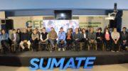 Gustavo Martínez convocó una cena de recaudación para la campaña del CER para Todos