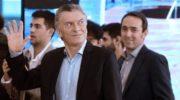 Macri promete beneficios para empresas que contraten jóvenes con poca experiencia