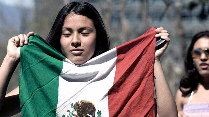 Trump busca someter a pruebas de ADN a los inmigrantes mexicanos