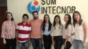 Un equipo de la UTN Resistencia ganó el Rally Latinoamericano de Innovación