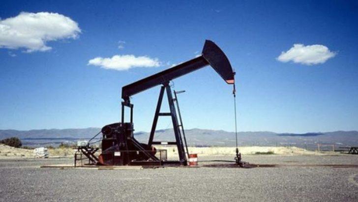 A días de dejar el gobierno, Macri sigue otorgando permisos de exploración de hidrocarburos