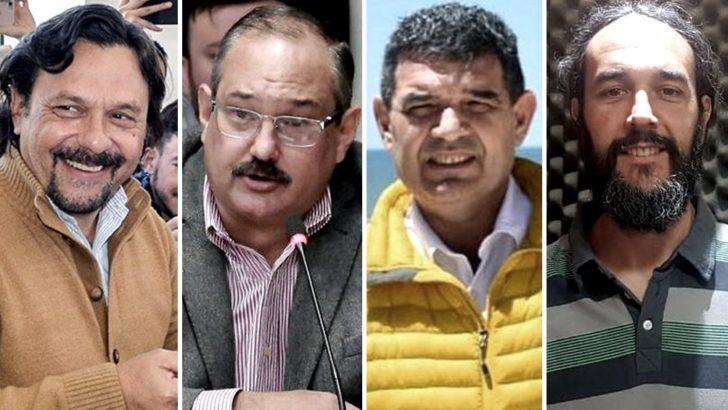 Tras 12 años de gestión de Urtubey, Salta elige gobernador