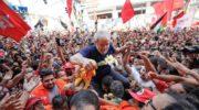 Brasil: es inminente la liberación de Lula, tras un fallo de la Corte