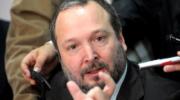 Comenzó el juicio de Clarín contra las autoridades del Afsca